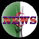 Top Algerian News