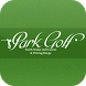 Park Golf by B60 Apps