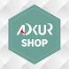 Adkur Shop by Appcase