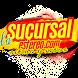 La Sucursal Estereo by La Sucursal Estereo