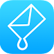 Liquium Voter App Demo by Andreu R.D.