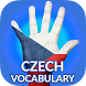 Czech Vocabulary & Speaking Czech - Awabe by Awabe Ecosystem