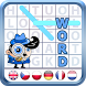 Word Search: Letter Detective by b-interaktive