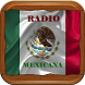 Radio Mexicana la Mejor App by Daniel Rojas Zavala