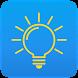 FlashLight | LED Light by Doky Asde