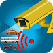 Speed Camera Detector- GPS Compass & Speedometer by Fun Free Apps Valley