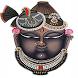 Shreenathji Caterers by GLOBAL TECH HEROES