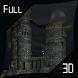 Ancient Cursed Castle Lwp