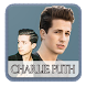 Charlie Puth by H2C Creatif Apps