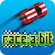 race.a.bit by Headup Games