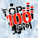 top100.FM by Just-In-Web