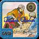 Ibadah Qurban by 313Dev