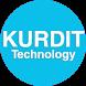Kurdit.org - تەکنەلۆژیای کورد by Rivan Abdulla