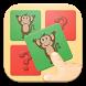 لعبة الذاكرة للاطفال by AppsArabic