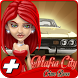 Free Mafia City - Crime Boss by MobilePlus