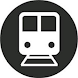Sydney Transport Planner by Michael Singh
