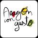 Aragón con Gusto by Perugo Sistemas SL