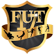Fut 17 simulator pack opener by CleanerApps LAB