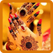 Mehndi Designs 2017 by Prklin Apps