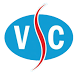 VSC ROURKELA by Satio Technology