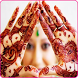 Mehndi designs 2016 new style by S_Mart apps and games