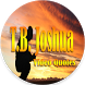 T.B. Joshua Video Quotes by studiovisual2017