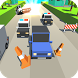 Dare to Speed by PearFiction Studios Inc.