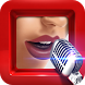 Girls Voice Changer ™ by The Apps Info