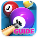 Tips 3D Pool Ball