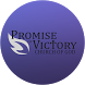 Promise of Victory COG by Your Giving, Inc