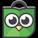 Tokopedia - Buy & Sell Online by Tokopedia