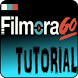 Tips FilmoraGo Free Video Editor