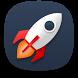 SpaceRunner 2D by Rolmat Ltd