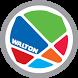 BD Data Plan (2G & 3G) by WALTON Corporation
