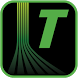 Tracon Electric by Prosys