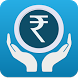 Vyapar - Business Accounting by Sumit Agarwal
