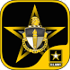 WeCare, USAJFKSWCS by TRADOC Mobile