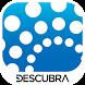 Descubra Sertã by Descubra