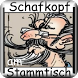 Sheepshead at the pub by StammtischGames