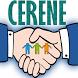 Resolución de Conflictos by Cerene Interactivo