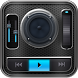 Audio Player(Mp3 Music Player) by AppsTray