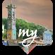 MyPortoCeresio by Grafiche E. Gaspari