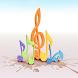 Kumpulan lagu noah by IDO