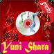 Lagu Yuni Shara - Koleksi Tambang Kenangan 2017