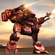 Robot Epic War 2017 : Action Fighting Game by Awesome Action Games