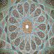 Arabic Calligraphies by anakkupang