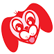 PetzApp – Pet Food & Services