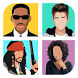 Guess the Celebrity Quiz by Quiz It Games
