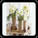 Flower Vase by ikcljava