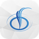 Fountain of Living Water by Custom Church Apps